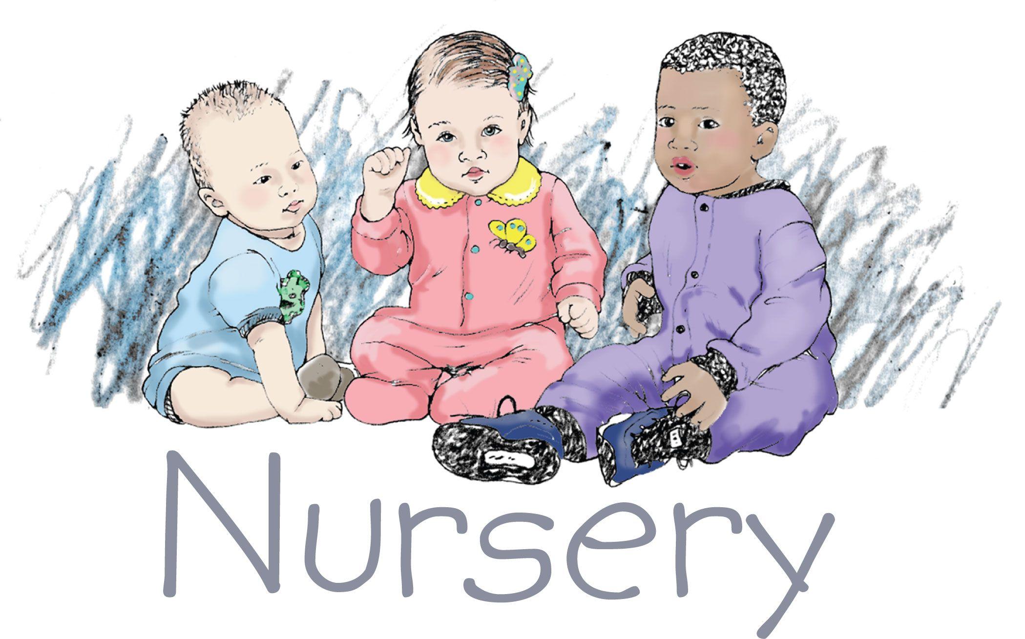 nursery_4070c-2